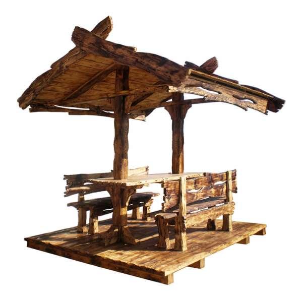 ИЗГОТОВЛЕНИЕ БЕСЕДОК(изделия из дерева)