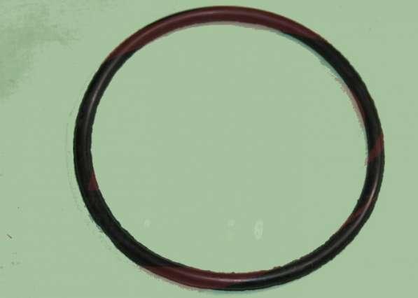 Кольцо уплотнит. погружного бензонасоса Г-3302 инж.(кольцо