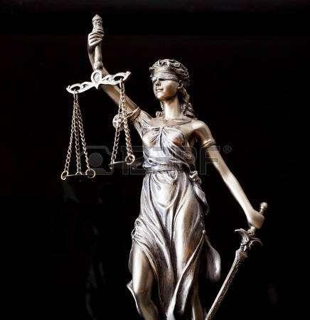 Юрист в Чите и Забайкалье