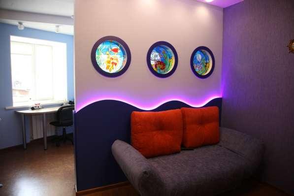 Ремонт квартир в Казани в Казани фото 3
