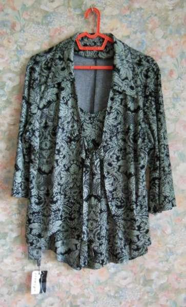 Продаю блузу