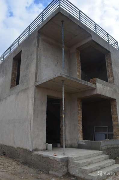 Таунхаус 84 м² на участке 1.5 сот в Севастополе фото 3