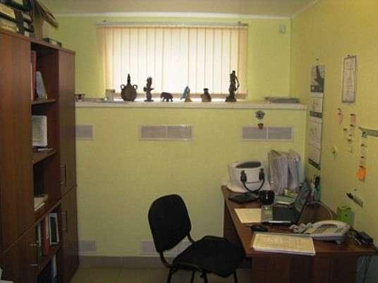 Офисы от 10 м2 в центре Екатеринбурга в Екатеринбурге фото 6