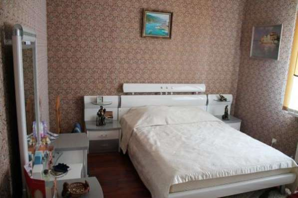Меняю элитный дом в Севастополе на недвижимость в др. странах в Симферополе фото 8