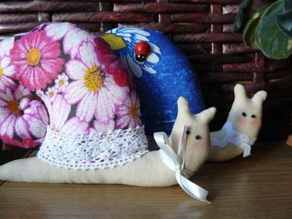 Эксклюзивные подарки. Игрушки сувениры ручной работы в Иркутске фото 10