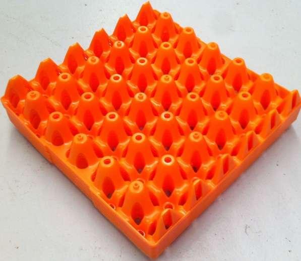 ✔Лотки на 20 гусиных яиц для транспортировки или в инкубатор в Астрахани фото 7