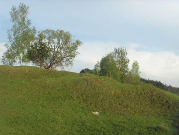 Продам земельный участок 18 соток в Калуге фото 3