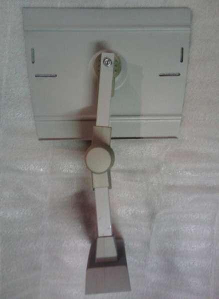 Кронштейн для ТВ с кинескопом настенного крепления в Магнитогорске фото 6