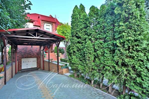 Продам дом на Ленина