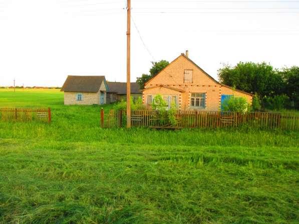 Продам дом в д. тетеревец 20 км. от г.клецка Минская область в фото 17