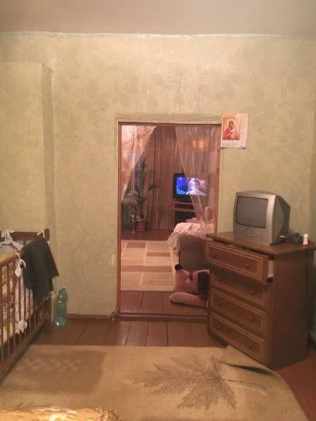 Меняю или продаю дом на 1 кв. ком. в пригороде Перми в Перми фото 11