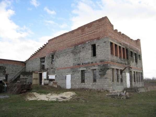 Продается земельный участок на левом берегу реки Дон 81 с
