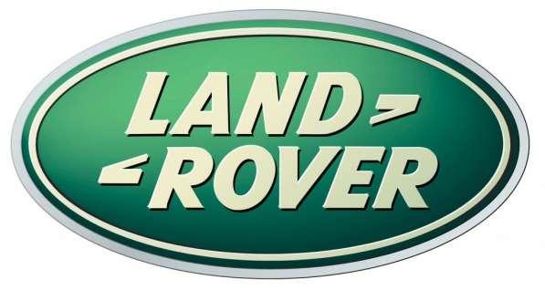 Автозапчасти и автоаксессуары Land Rover