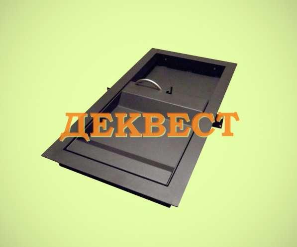 Банковский лоток УПП-2.