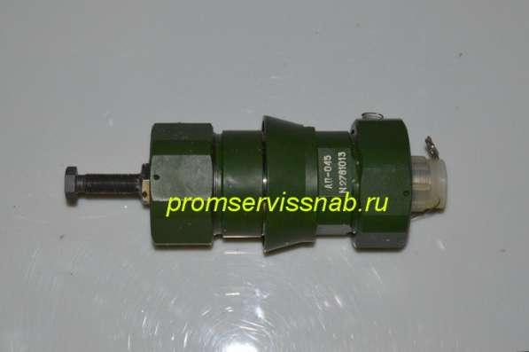 Клапан предохранительный АП-008, АП-014, АП-021 и др в Москве фото 9