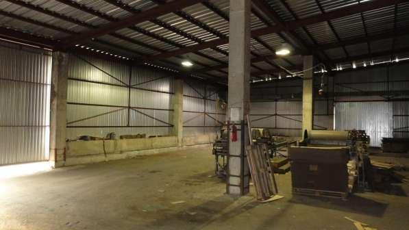 Цех, склад, готовый бизнес, 1400 м² в Майкопе фото 5