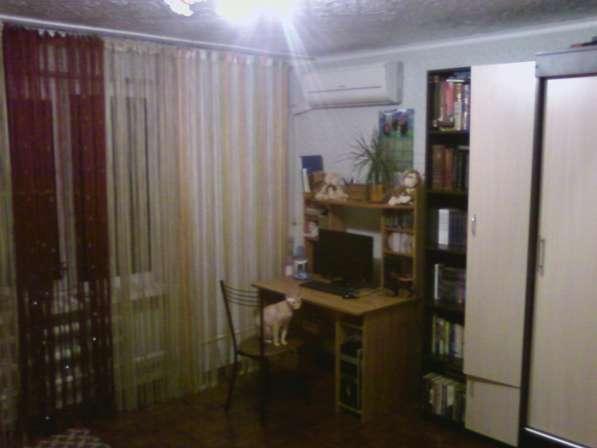 Продажа 2 х комн. квартиры в г. Анапа, Цибанобалке, 62кв. м в Анапе фото 10