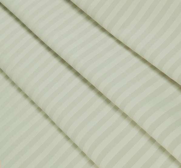 Комплекты постельного белья в Иванове фото 15