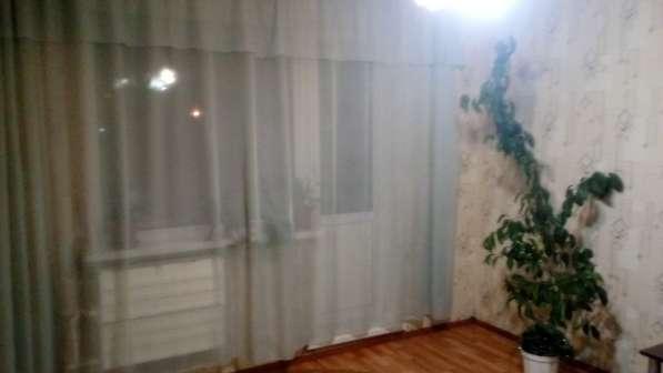 Сдам 3-х комнатную квартиру (Чемпионат мира по футболу 2018г в Екатеринбурге фото 3