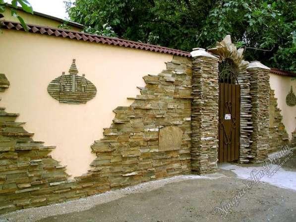Ремонтно-строительные услуги под ключ в Заволжье фото 3