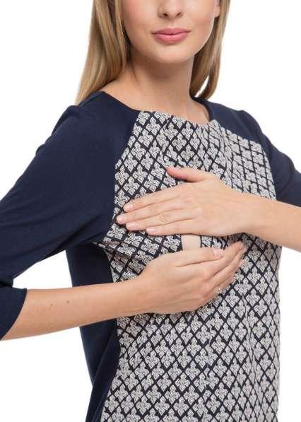Платья для беременных в Пензе фото 6