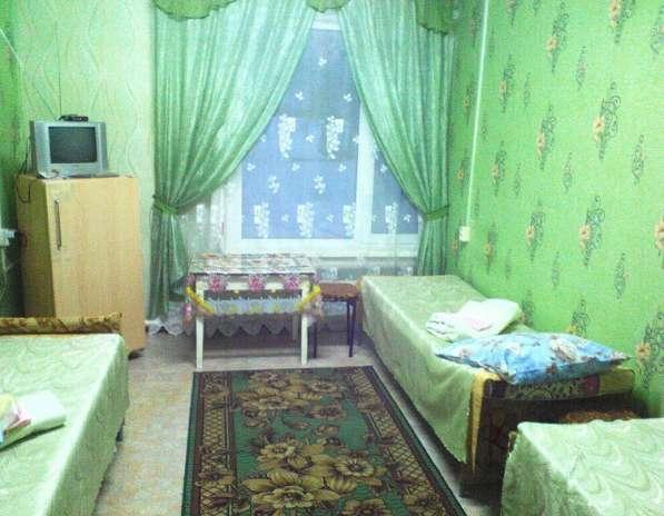 Сдаю гостевой домик в с. Нюксеница Вологодской обл в Вологде фото 3