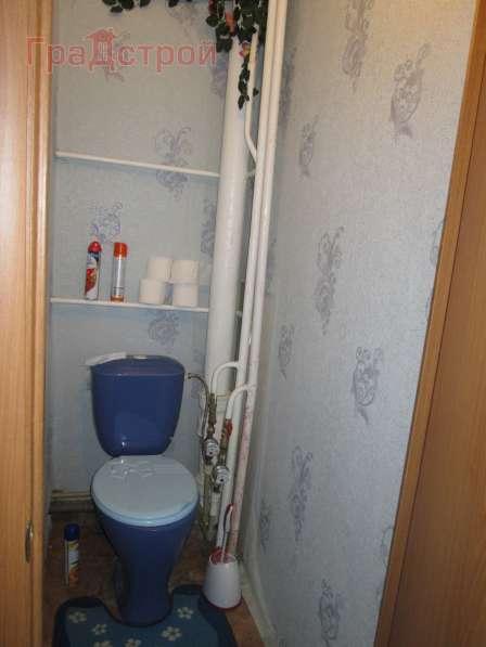 Продам двухкомнатную квартиру в Вологда.Жилая площадь 47 кв.м.Этаж 2.Дом панельный.