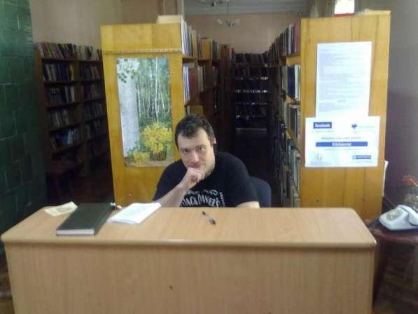 Korum, 46 лет, хочет познакомиться