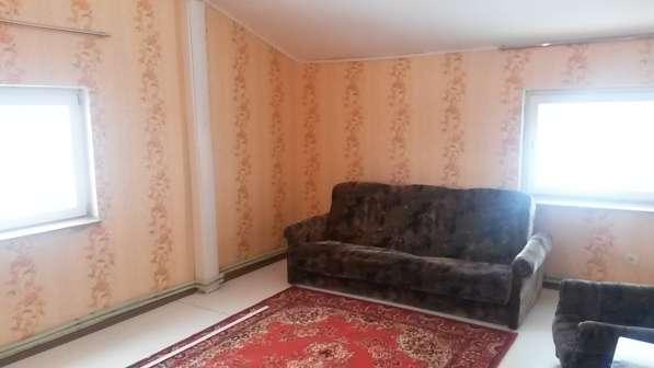 Сдам комнату п. Луговое в Калининграде