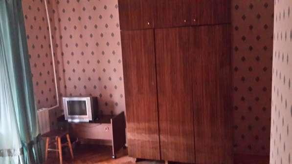 Сдается комната в Москве фото 5