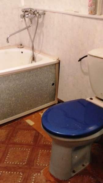 Сдаю однокомнатную квартиру, ул. Рыкачева в Ярославле