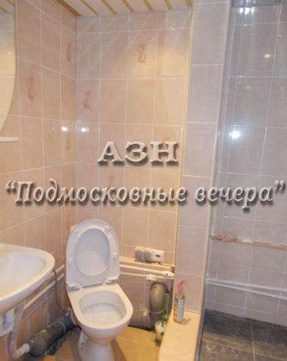Сдам дом в Москва.Жилая площадь 100 кв.м.Есть Газ, Водопровод. в Москве фото 4