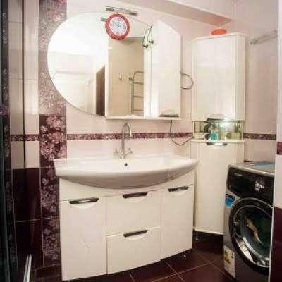 Продам или обменяю трёх комнатную квартиру в Анапе фото 12