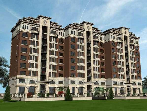 Продаются квартиры 1,2,3 комнатные Казахстан, Атырау в фото 6