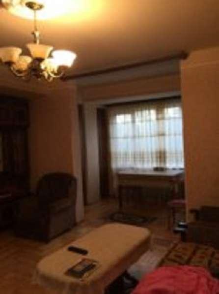 Продаю 3.х комнатную квариру в Ереване в