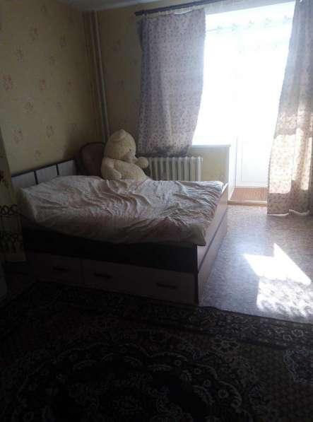 Сдам студию на Менжинского в Перми фото 4