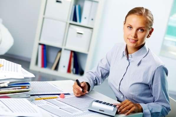 Курс-обучения «Главный бухгалтер»