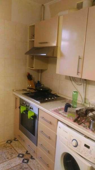 Купить трехкомнатную квартиру для своей семьи в Севастополе!