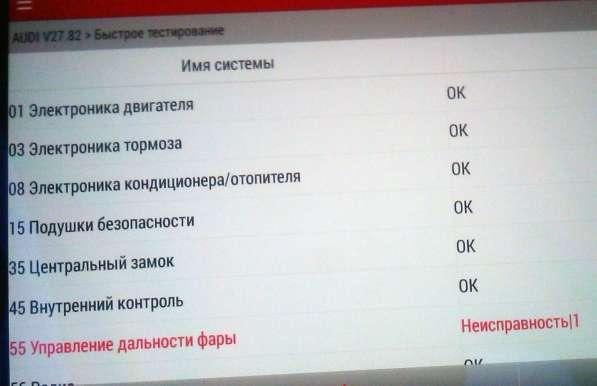 Помощь в покупке автомобиля в Екатеринбурге фото 4