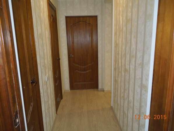 Продам трех комнатную квартиру в Балаково фото 3