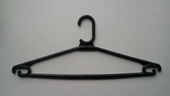Вешалка для легкой одежды ВО-21