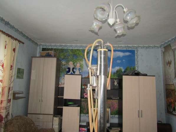 Продаю спиртовую установку ЭКО-5 в Екатеринбурге фото 6