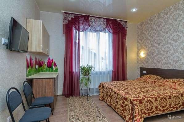 Коттедж 100 м² на участке 6 сот в Краснодаре фото 8