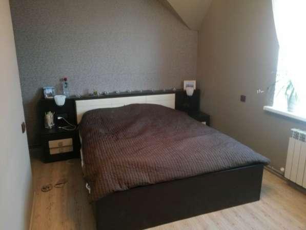 Продаю дом в Батайске в Батайске фото 3