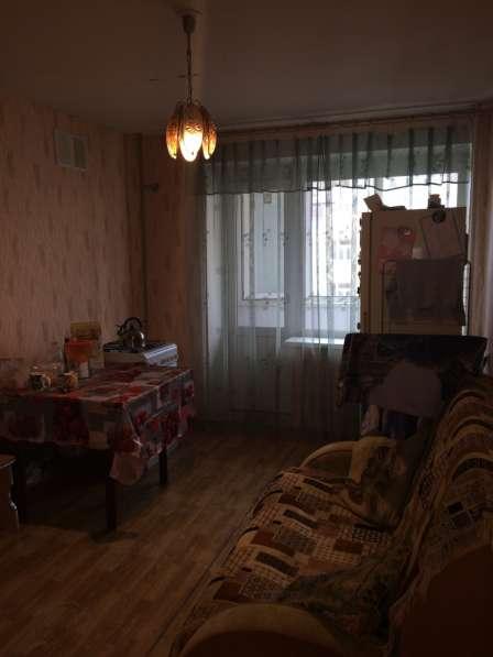 Квартира в солнечном-6 1 Топольчанский проезд дом 7 в Саратове фото 13