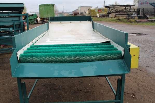 Машина для сухой очистки овощей в Свердловской области