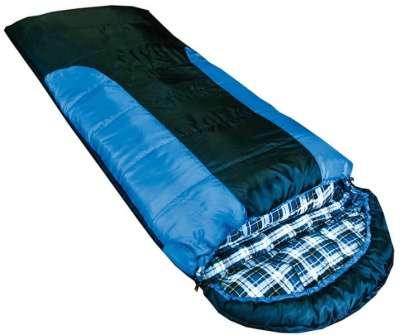 Спальный мешок Balaton Tramp