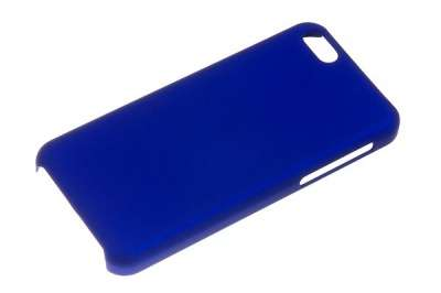 Накладка бампер для iPhone 5c