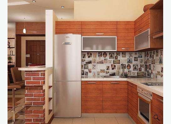 Индивидуальная мебель на заказ для дома и бизнеса