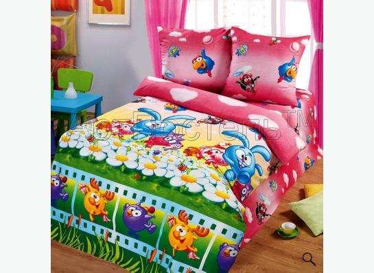 Продам постельное бельё